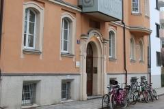 Dollingerstraße 12 (Regensburg)